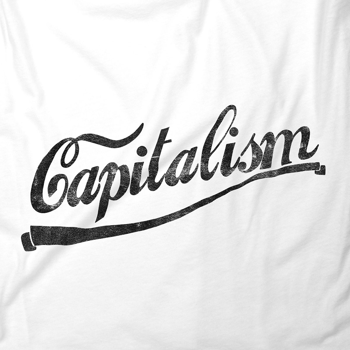 zoom camiseta capitalism dissident co